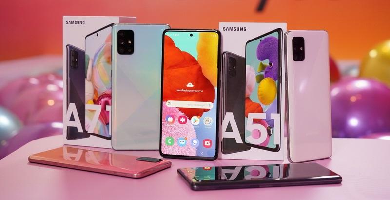 03 Galaxy A51 A71._resize