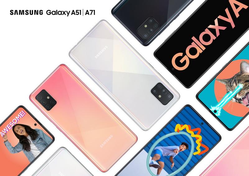 Galaxy A51_A71._resize