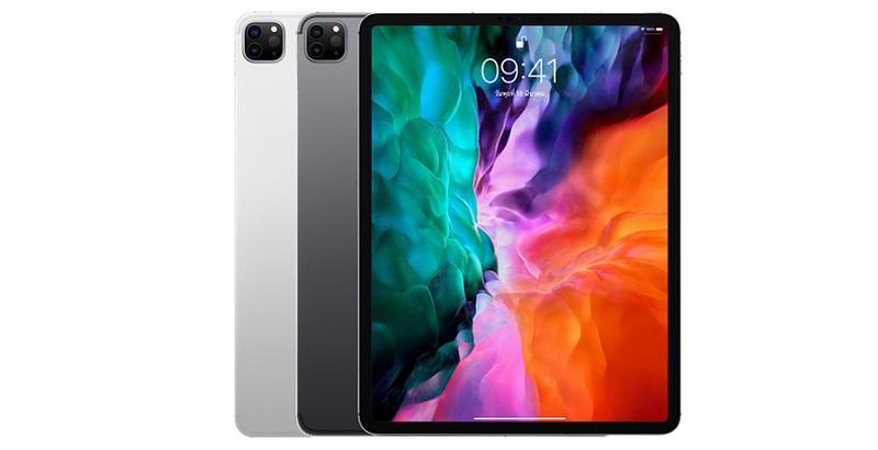 iPad Pro รุ่น 12.9 นิ้ว