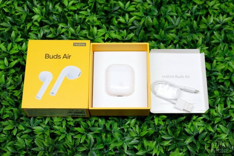 realme Buds Air (4)