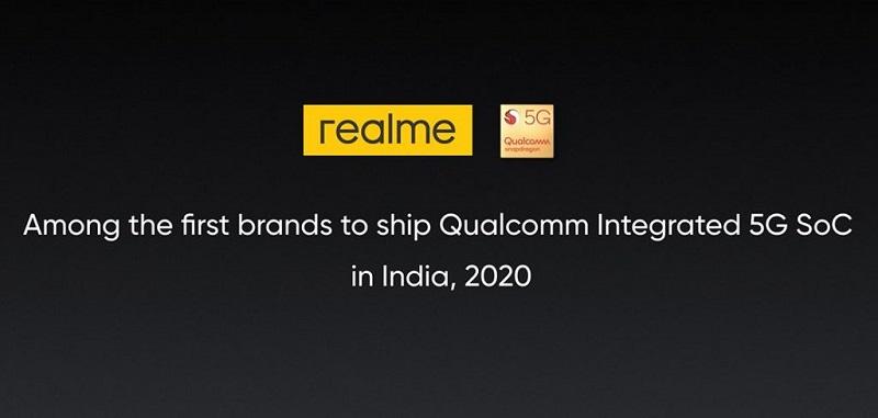 realme-Qualcomm-5G-1024x488
