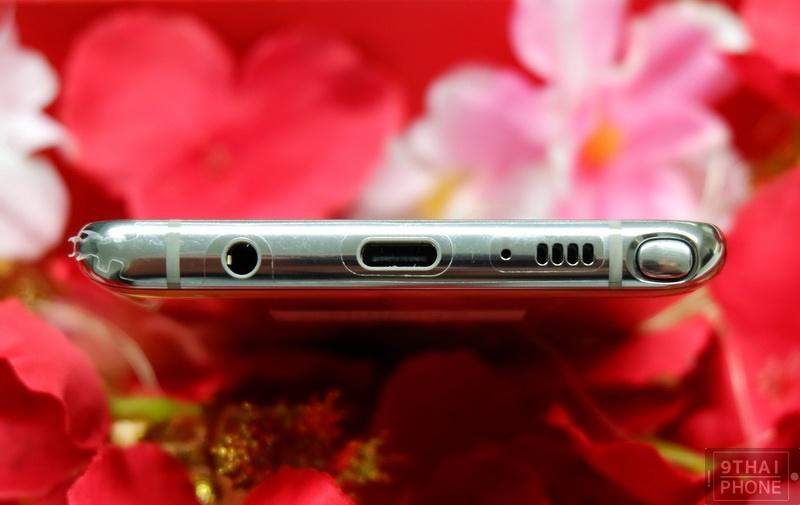 Galaxy Note 10 Lite (11)