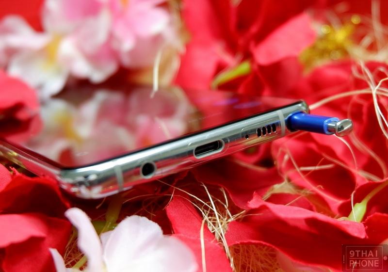 Galaxy Note 10 Lite (12)