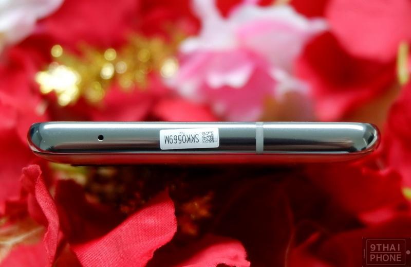 Galaxy Note 10 Lite (13)