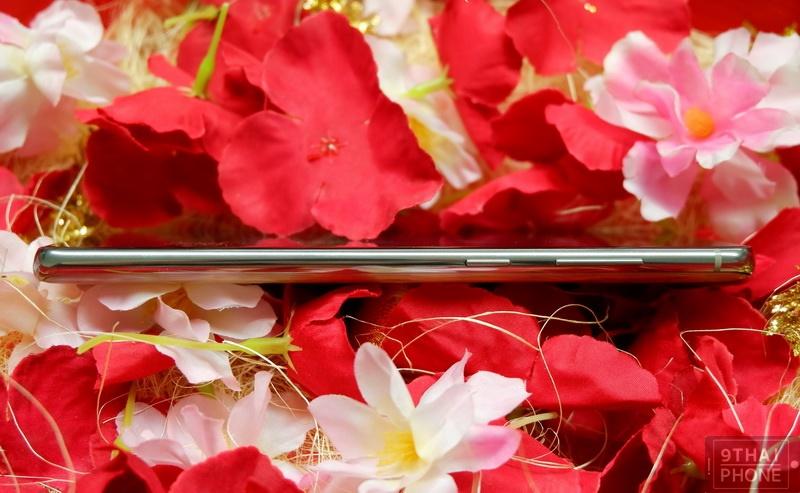 Galaxy Note 10 Lite (14)