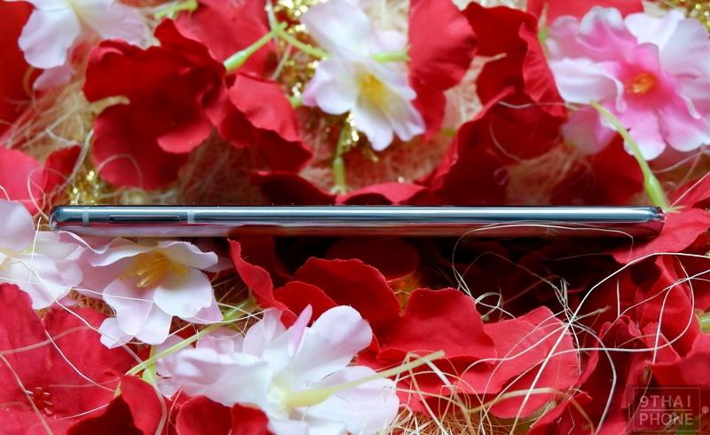 Galaxy Note 10 Lite (16)