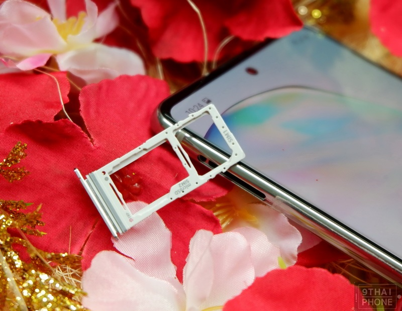 Galaxy Note 10 Lite (18)