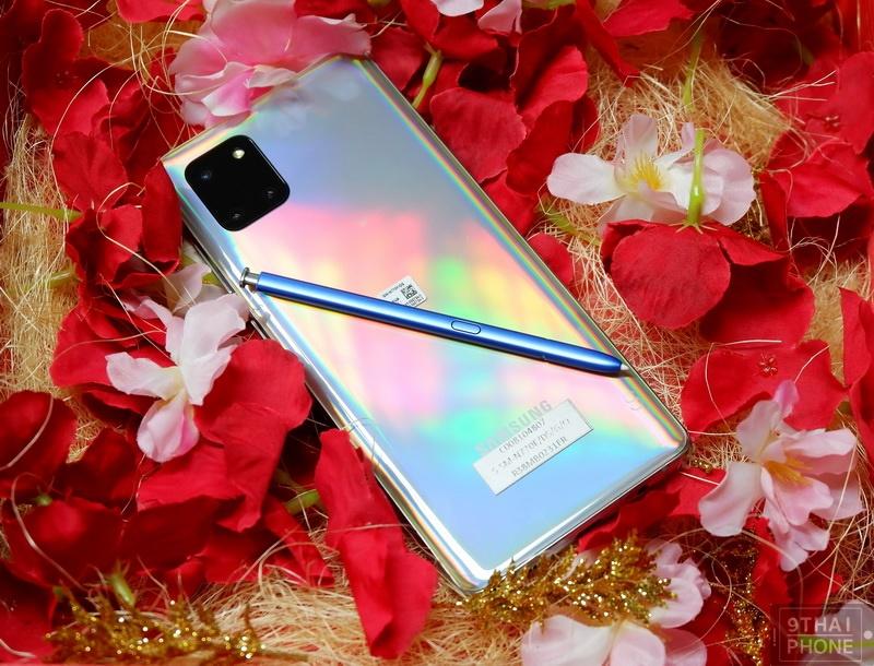Galaxy Note 10 Lite (19)