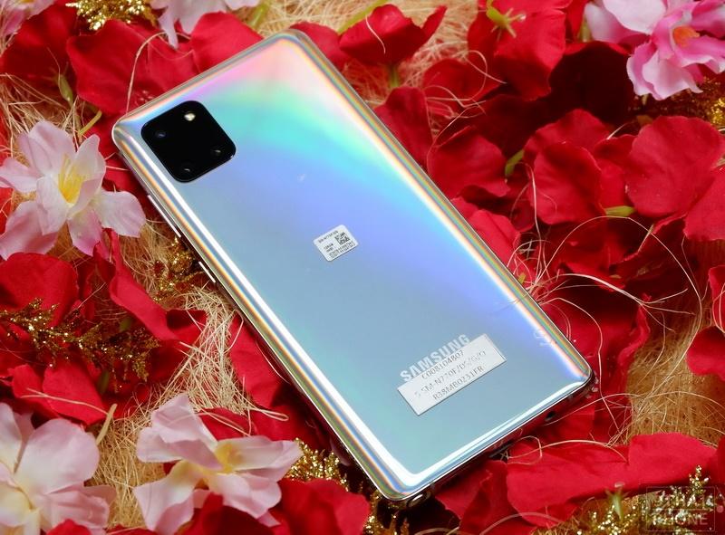 Galaxy Note 10 Lite (4)