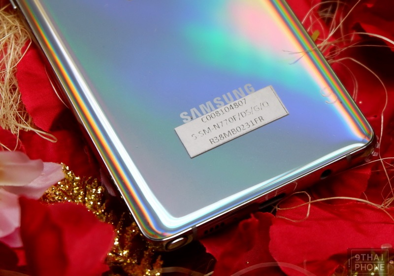 Galaxy Note 10 Lite (6)