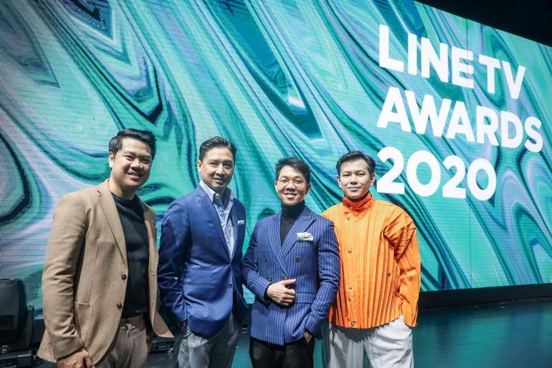 LINE TV Awards 2020_RE__resize