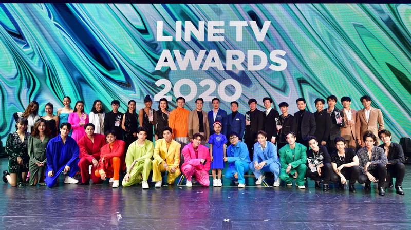 LINE TV Awards 2020_RE_resize