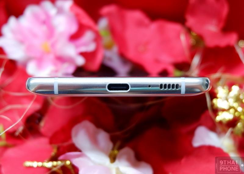 Samsung Galaxy S10 Lite (11)