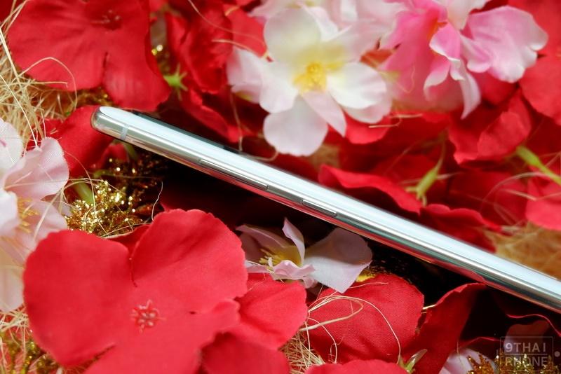 Samsung Galaxy S10 Lite (14)
