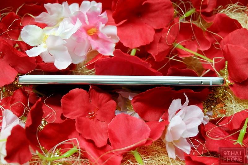 Samsung Galaxy S10 Lite (15)