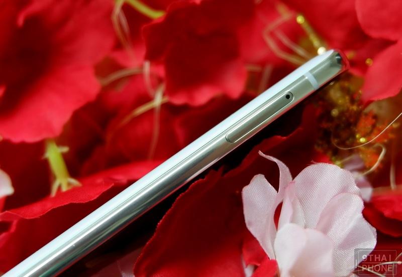 Samsung Galaxy S10 Lite (16)