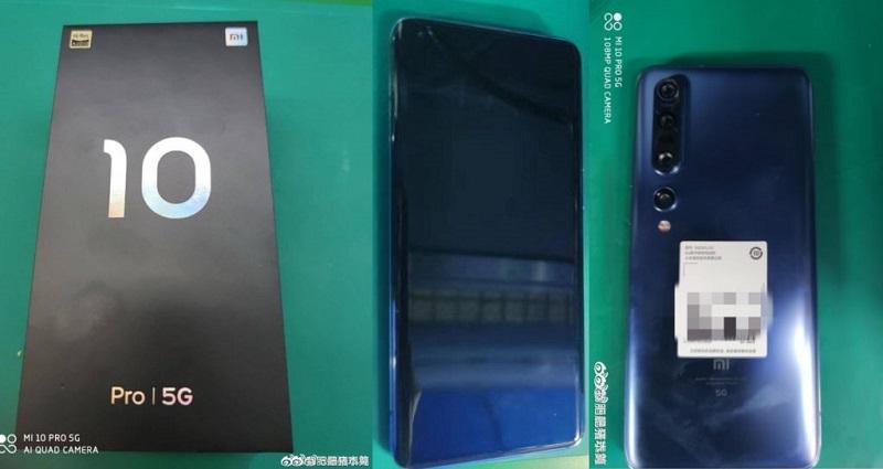 Xiaomi Mi 10 (3)