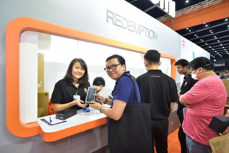 Xiaomi-TME2020_2_res_resize