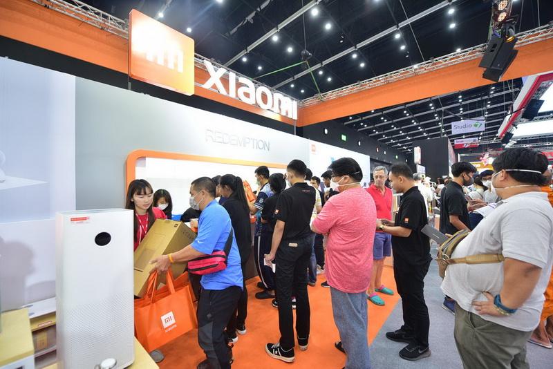 Xiaomi-TME2020_3_res_resize