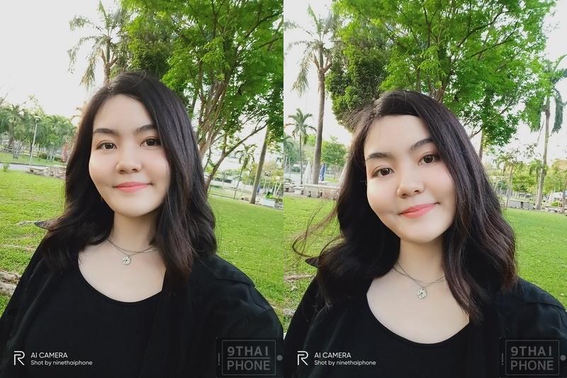 Beauty 50