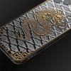 Caviar Dragon (5)