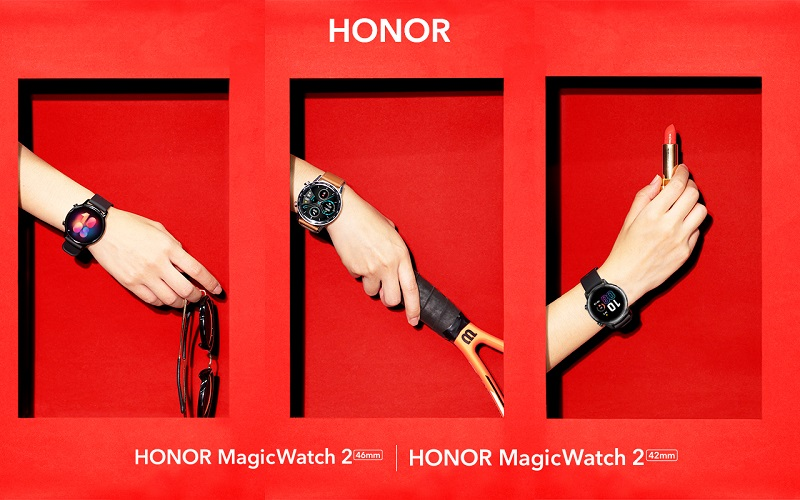 HONOR_LazadaBirthday_04 MagicWatch2