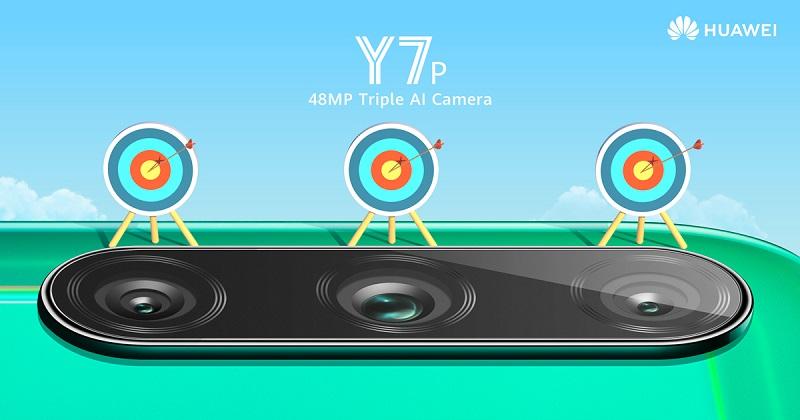 MKT_Y7p_TripleCamera