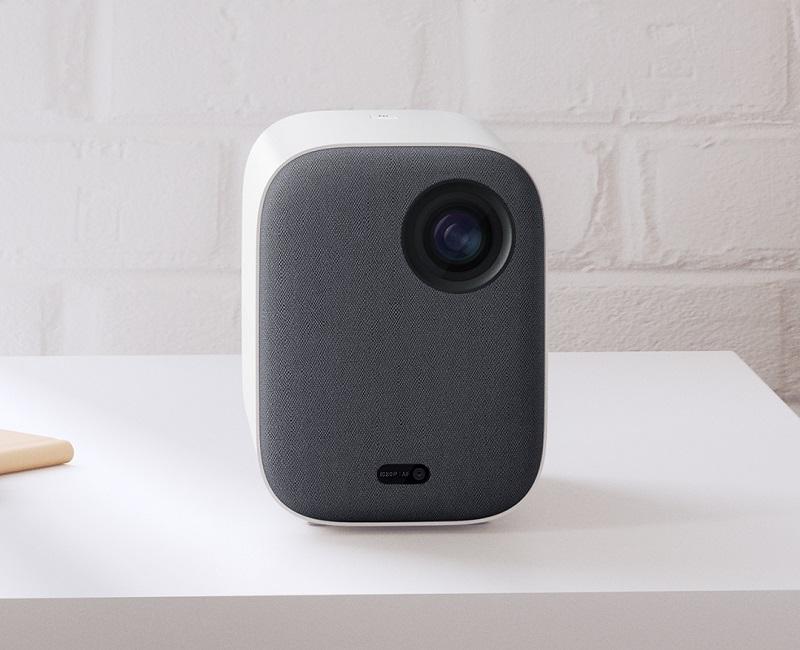 Mi Smart Compact Projector_03
