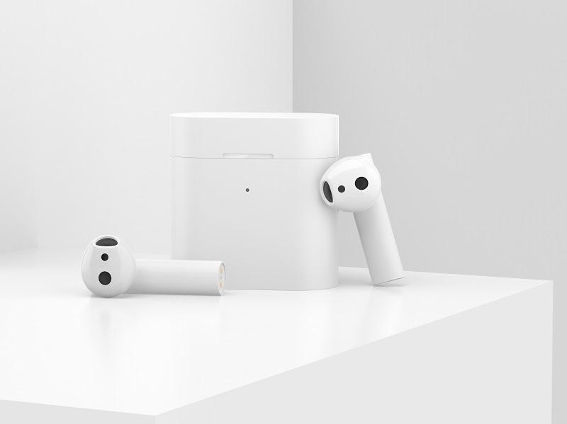 Mi True Wireless Earphones 2_