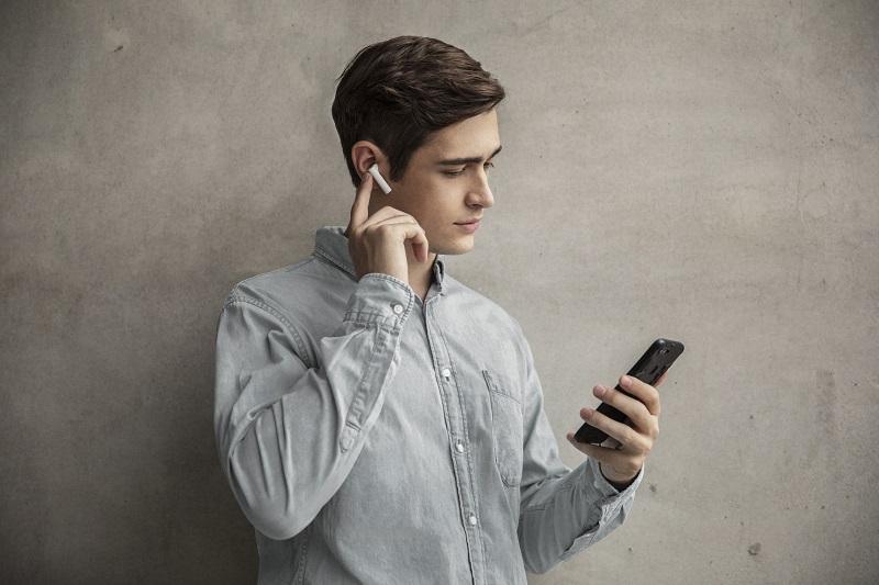 Mi True Wireless Earphones 2_13