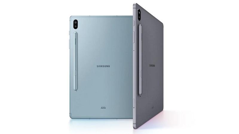 Tab-S6-WiFi-02.