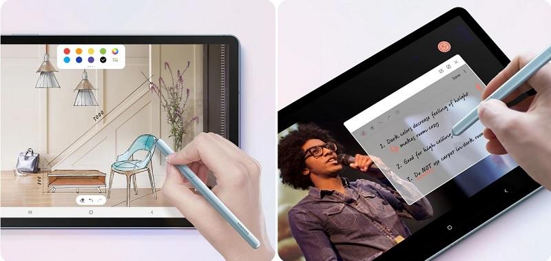 Tab-S6-WiFi-S-Pen. 01