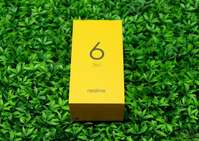 realme 6 Pro (2)