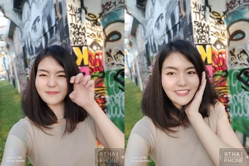 Face Beauty 100