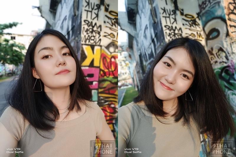 Face Beauty 50