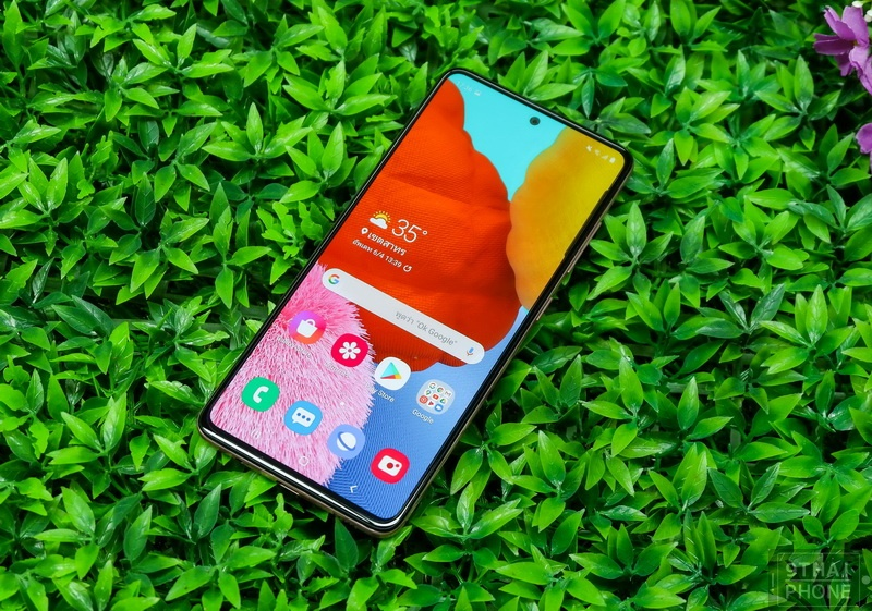 Galaxy A51 (13)