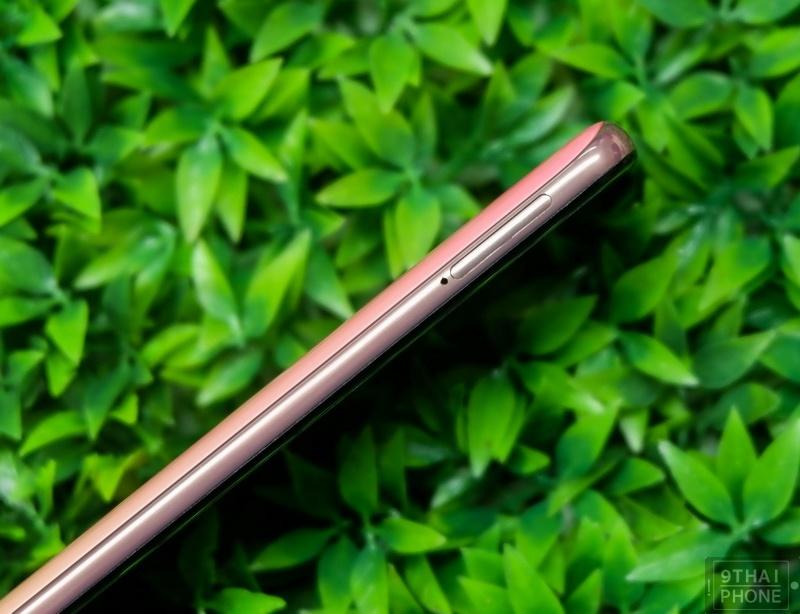Galaxy A51 (24)