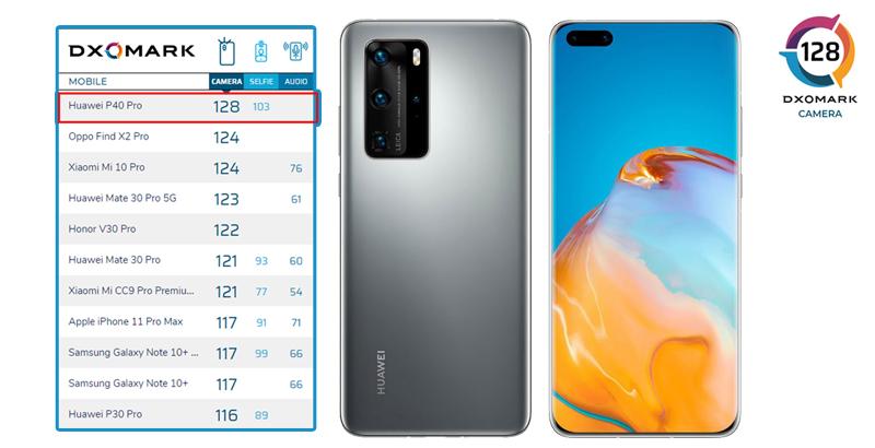 Huawei_P40_Pro
