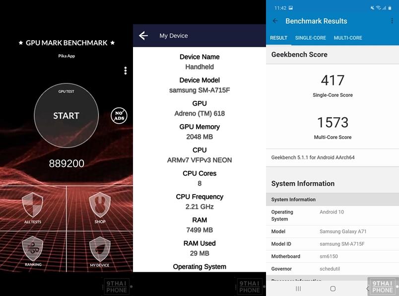 Screenshot_20200408-114420_GPU Mark Benchmark-horz