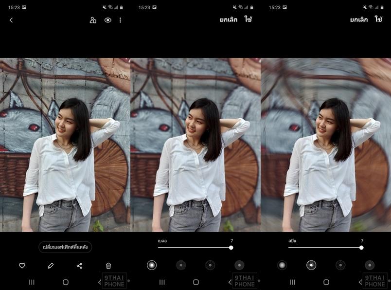 Screenshot_20200408-152318_Gallery_resize-horz