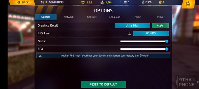 Screenshot_20200410-114625_Legends_resize