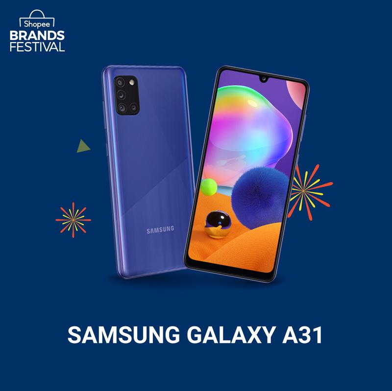 02 Samsung Galaxy A31_EL BF_resize