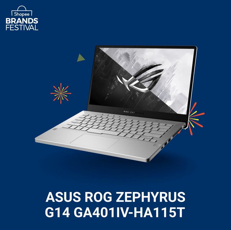 03 Asus Laptop_EL BF_resize