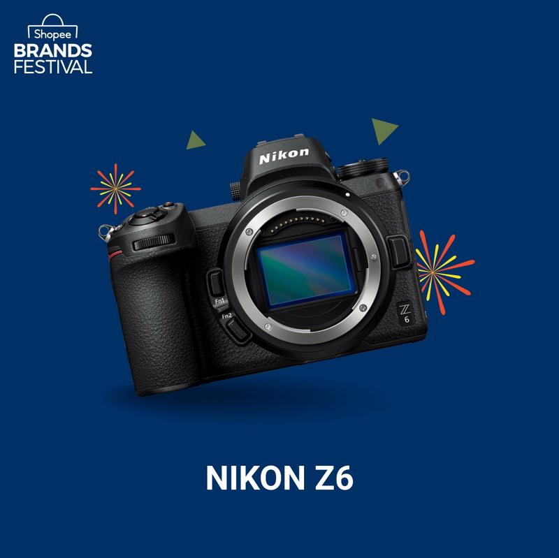 05 Nikon Z6_EL BF_resize