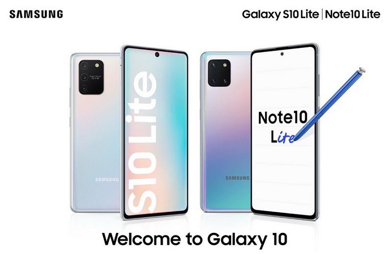 S10Lite & Note10Lite._resize