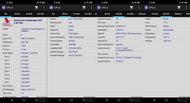 Screenshot_25630519_143444_resize-horz_resize