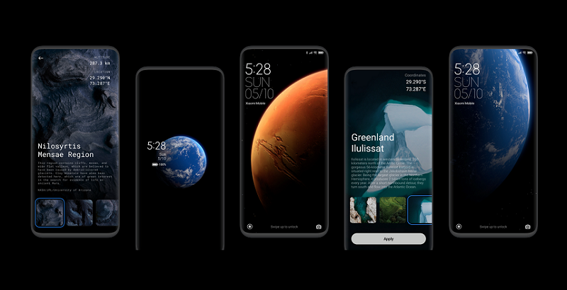 screen-09.54.38[20.05.2020]