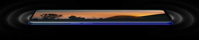 screen-12.11.27[26.05.2020]