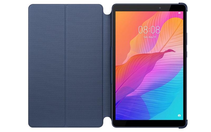 Huawei MatePad T 8_1