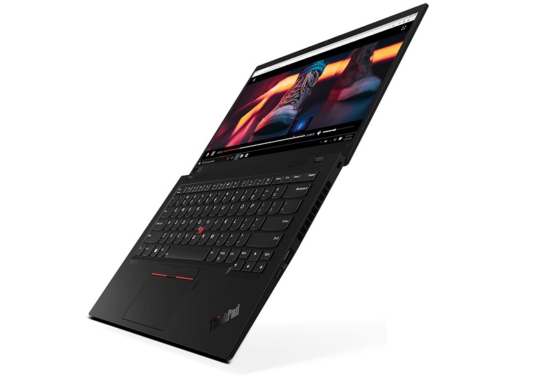 ThinkPad X1 Carbon Gen 8_2
